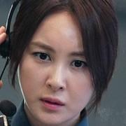 Voice 2-Son Eun Seo.jpg