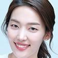 Familiar Wife-Kim So-Ra.jpg