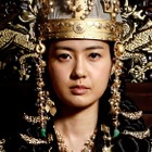 Seondeok-Yo won Lee1.jpg
