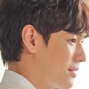 Mistress (Korean Drama)-Ji Il-Joo.jpg