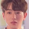 My ID is Gangnam Beauty-Lee Tae-Sun.jpg
