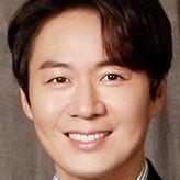 My Healing Love-Yeon Jeong-Hun.jpg