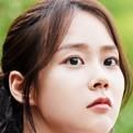 Twelve Nights (Korean Drama)-Han Seung-Yeon.jpg