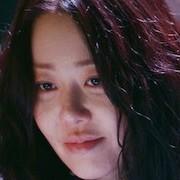 My Lawyer, Mr. Jo 2- Crime and Punishment-Ko Hyun-Jung.jpg