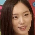Lovely Horribly-Hwang Sun-Hee.jpg