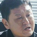 My Lawyer, Mr. Jo 2- Crime and Punishment-Nam Tae-Woo.jpg