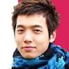 Sorry I Love You-Jeong Kyeong-Ho.jpg