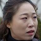 My Lawyer, Mr. Jo 2- Crime and Punishment-Lee Mi-Do.jpg