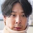 Lovely Horribly-Ha Dong-Hoon.jpg