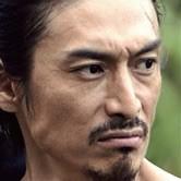 Mumon-Yusuke Iseya.jpg