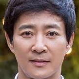 My Only One-Choi Soo-Jong.jpg