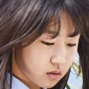 Student A-Kim Hwan-Hee.jpg