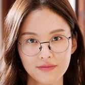 Twelve Nights (Korean Drama)-Hwang So-Hee.jpg