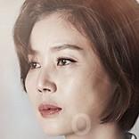 Are You Human-Kim Sung-Ryoung.jpg