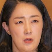 Kim Sun-Hwa