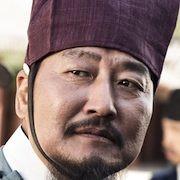 The Face Reader-Song Kang-Ho.jpg