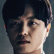 Priest (Korean Drama)-Yeon Woo-Jin.jpg