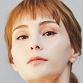 Kangnam Scandal-Lee Yu-Jin.jpg