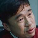 My Lawyer, Mr. Jo 2- Crime and Punishment-Jo Dal-Hwan.jpg
