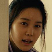 Han Gong-Ju-Kim So-Young.jpg
