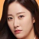 Live or Die-Jeon Hye-Bin.jpg