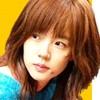 Sorry I Love You-Im Soo-Jung.jpg
