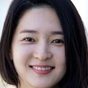 Twelve Nights (Korean Drama)-Cha Soo-Yeon.jpg