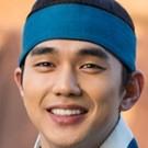 Ruler-Master of the Mask-Yoo Seung-Ho.jpg