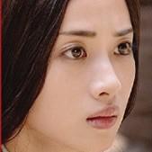 Mumon-Satomi Ishihara.jpg