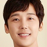 My Healing Love-Yoon Jong-Hoon.jpg