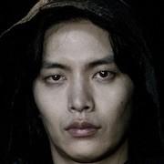 Detective K-Living Dead-Lee Min-Ki.jpg