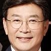 My Healing Love-Kil Yong-Woo.jpg