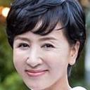 My Only One-Lee Hye-Sook.jpg