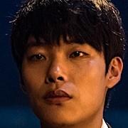 Believer-Ryoo Joon-Yeol.jpg