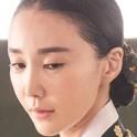 100 Days My Prince-Oh Yeon-A.jpg