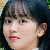The Tale of Nokdu-Kim So-Hyun.jpg