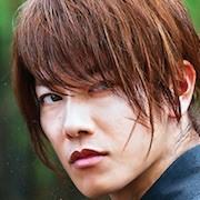 Rurouni Kenshin- The Legend Ends-Takeru Sato.jpg