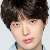 The Beauty Inside-Ahn Jae-Hyeon.jpg