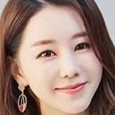 Hwang Bo-Mi