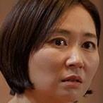 My Lawyer, Mr. Jo 2- Crime and Punishment-Jang Ha-Ran.jpg