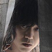 Parasyte Part 1-Hirofumi Arai.jpg