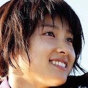 Rurouni Kenshin- The Legend Ends-Tao Tsuchiya.jpg