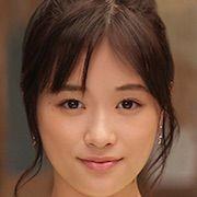 Koinaka-Sakurako Ohara.jpg