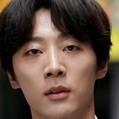 Twelve Nights (Korean Drama)-Shin Hyun-Soo.jpg