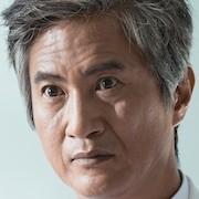 Heart Surgeons-Ahn Nae-Sang.jpg