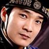 Seondeok-Jeong-hyeon Kim.jpg