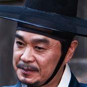 The Face Reader-Jeong Gyu-Su.jpg