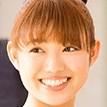 Itazurana Kiss The Movie 3-Nonoka Yamaguchi.jpg