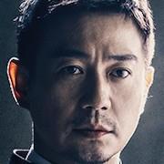 Priest (Korean Drama)-Park Yong-Woo.jpg
