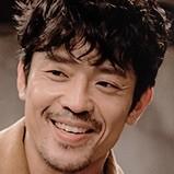 Enconuter-Kim Joo-Hun.jpg